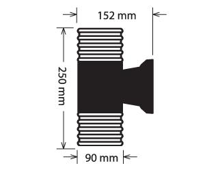 B-2173-Lx2