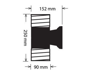 B-2174-Lx2