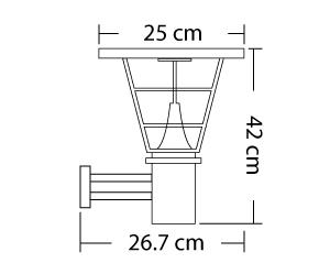 MC-2602-(Wall)