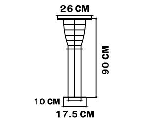 MC-2602