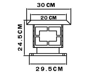 MC-3018