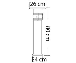 MC-B002