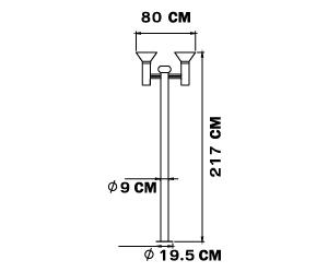 MC-B021(double)
