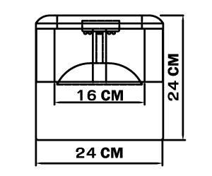 MC-CP46