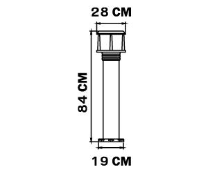 MC-CP47