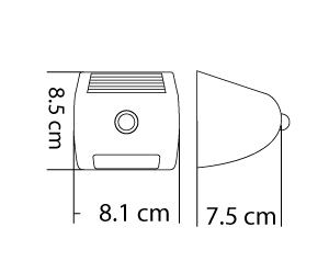 MC-DR-0078