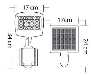 MC-DR-0114E