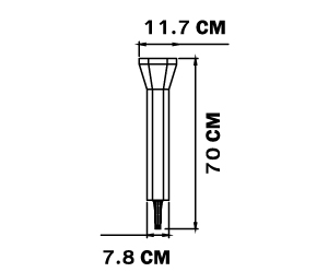 MC-0327