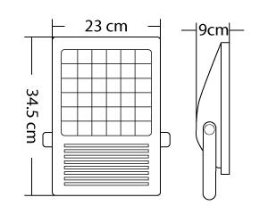 MC-PB001