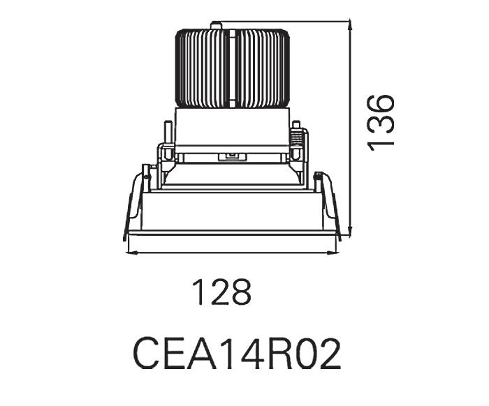 CEA14R02