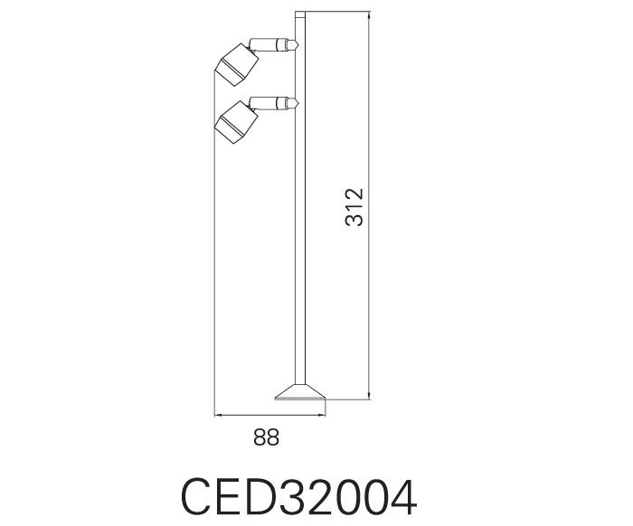 CED32004