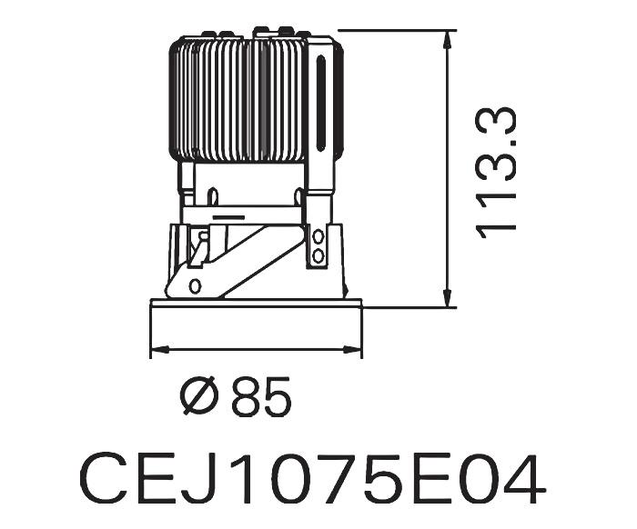 CEJ1075E04
