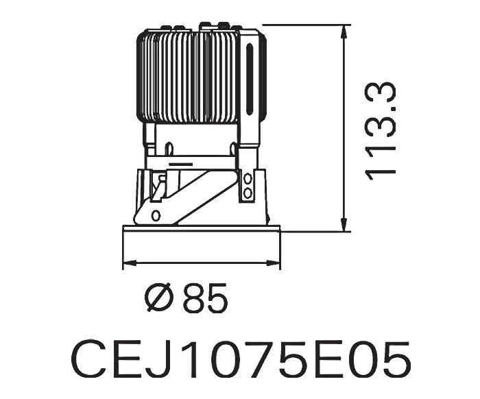 CEJ1075E05