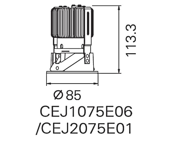 CEJ1075E06