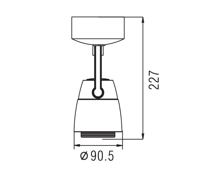 CSX9120