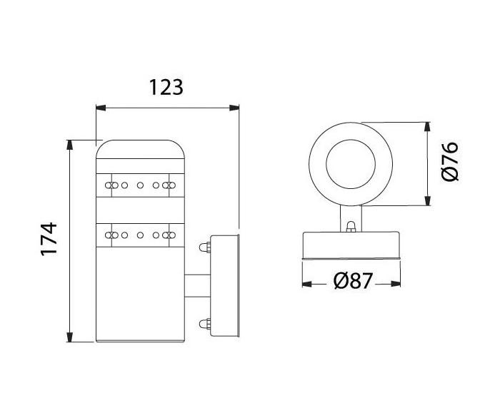 TV0501L-35