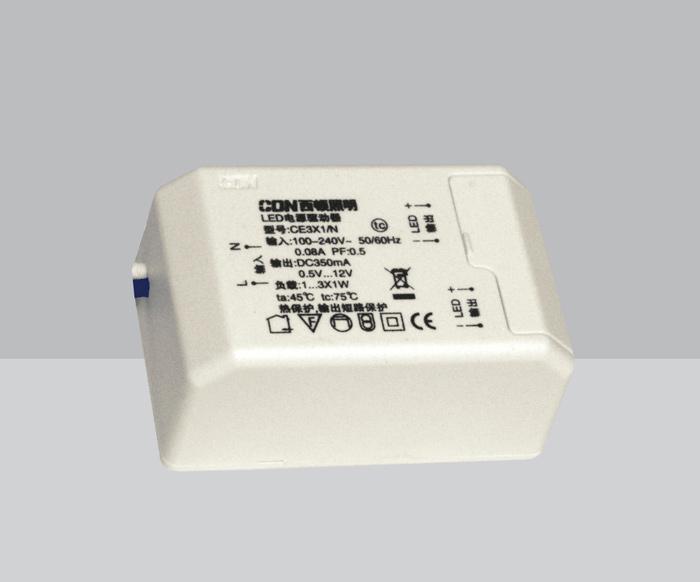 CE3x1-N