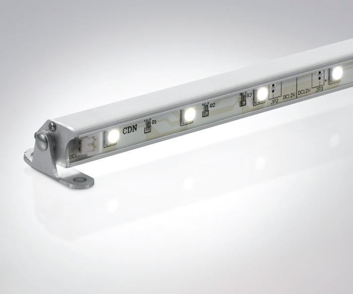CETB5050-50
