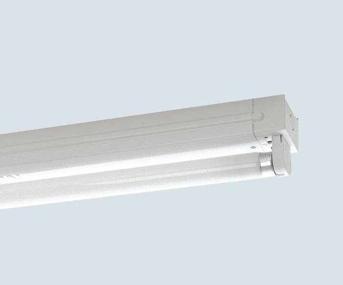 Cyz120 T8 Office Lighting